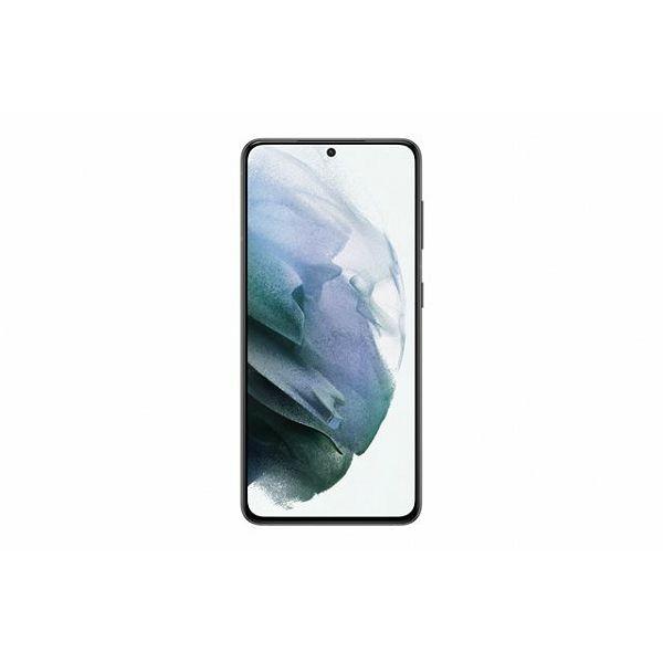 MOB Samsung Galaxy S21 128GB Fant Siva