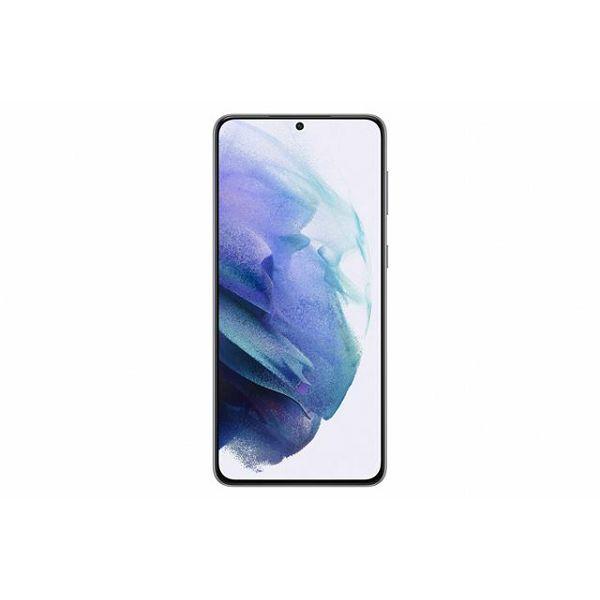 MOB Samsung Galaxy S21+ 128GB Fant Srebr