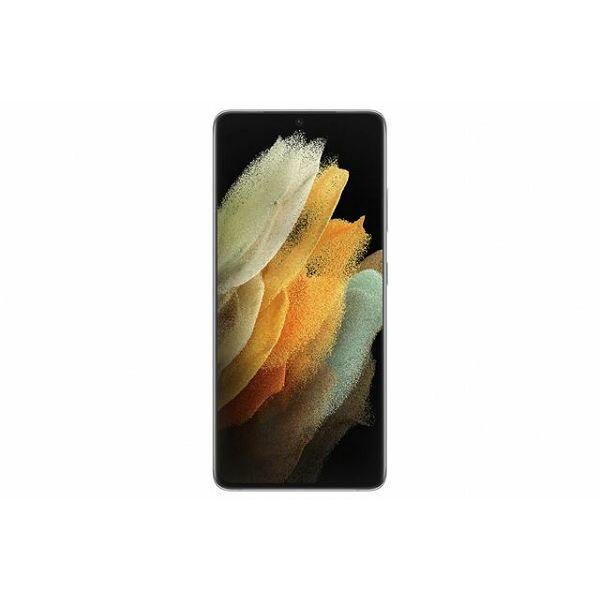 MOB Samsung Galaxy S21 Ultra 128GB Srebr