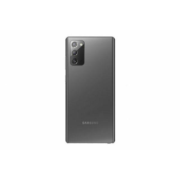 MOB Samsung N980F Galaxy Note 20 gray
