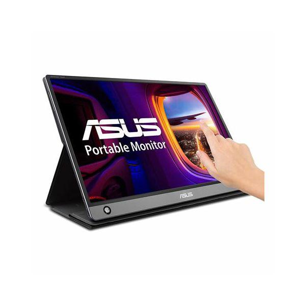 MON 16 AS MB16AMT prijenosni monitor