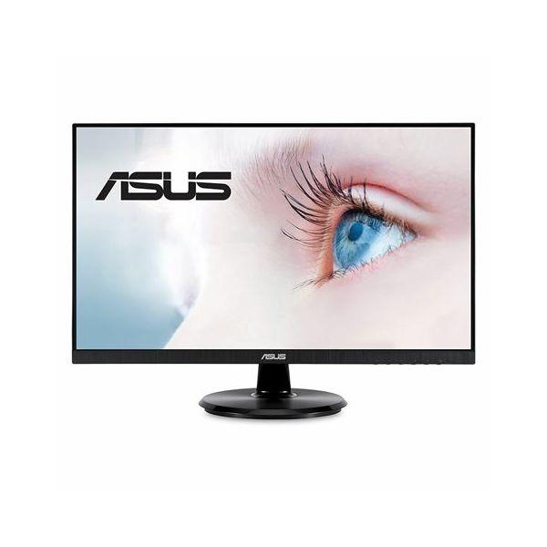 MON 24 AS VA24DQ IPS FHD 75Hz Adaptive-Sync HDMI VGA
