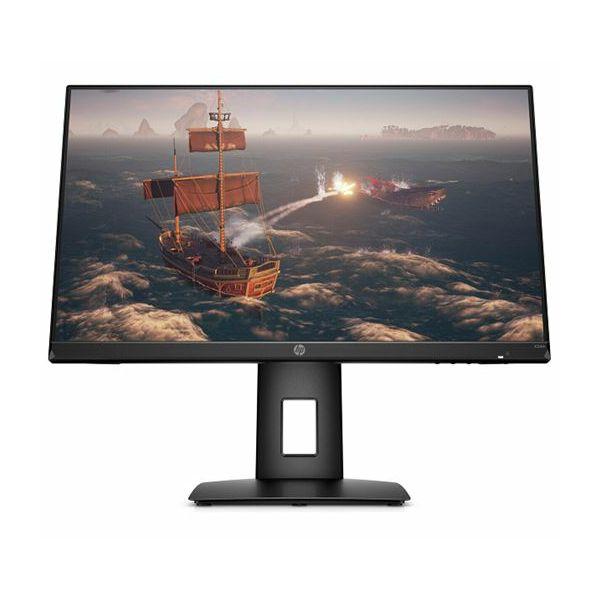 MON 24 HP X24ih FHD Gaming, 2W925AA