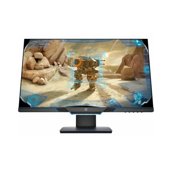 MON 24,5 HP 25mx 24.5-inch Display, 4JF31AA