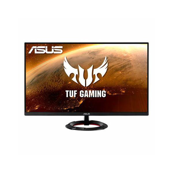 MON 27 AS VG279Q1R FHD IPS 144Hz 1ms Adaptive-Sync HDMI DP