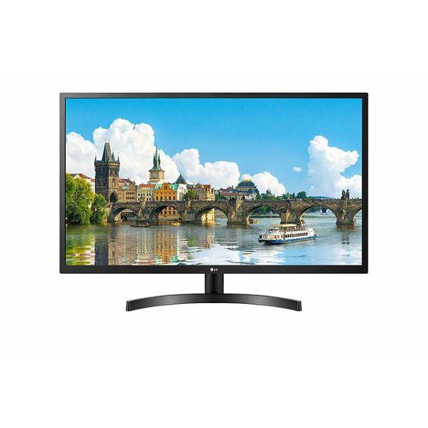 MON 32 LG 32MN500M-B FHD IPS HDMIx2 FreeSync