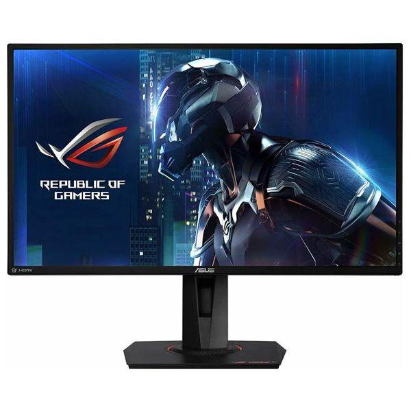 Monitor Asus PG279QE ROG