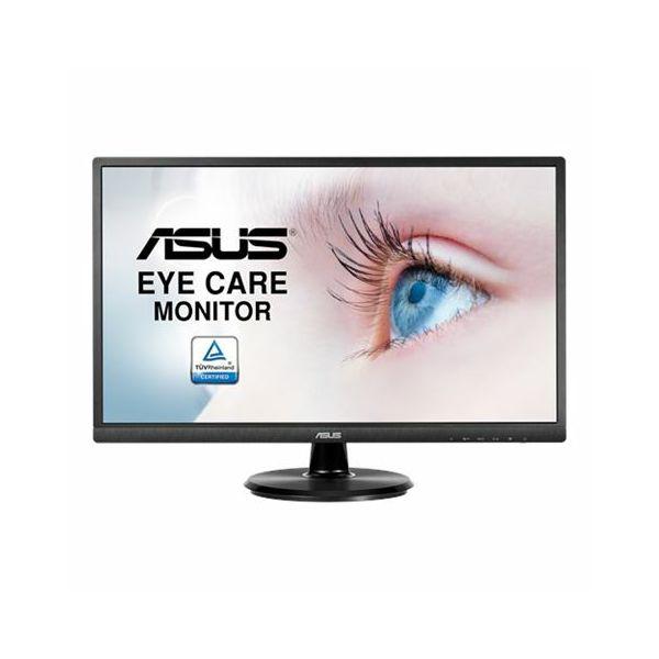 Monitor Asus VA249HE