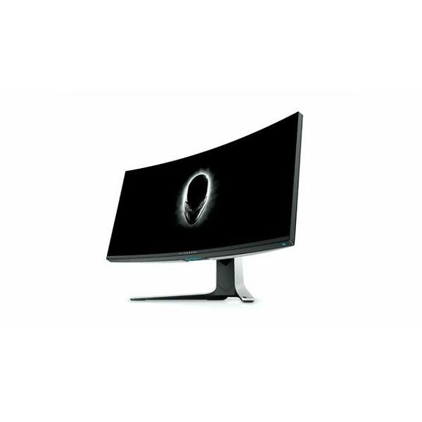 Monitor Dell AW3821DW, 210-AXQM