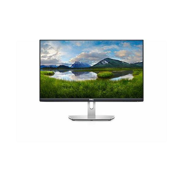 Monitor DELL S2421HN, 210-AXKS