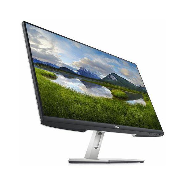 monitor-dell-s2721h-210-axle0001184976.jpg