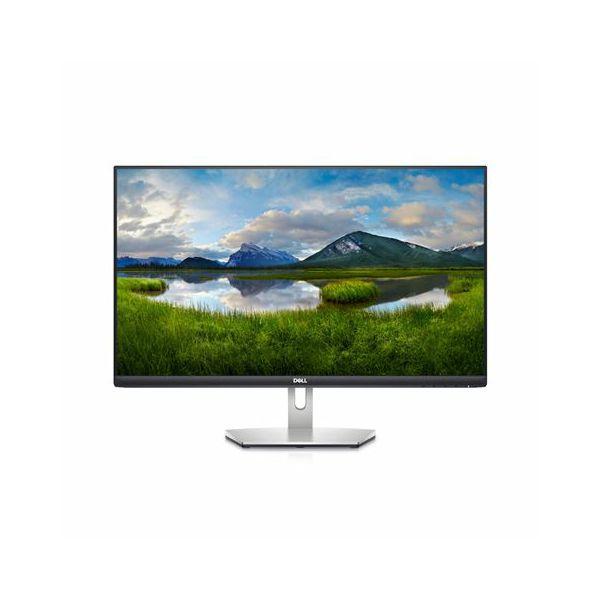Monitor DELL S2721HN, 210-AXKV