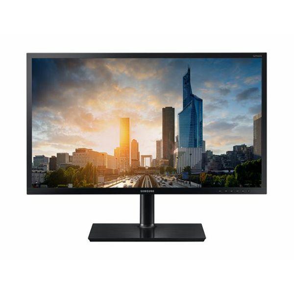 Monitor Samsung LS27H650FDUXEN