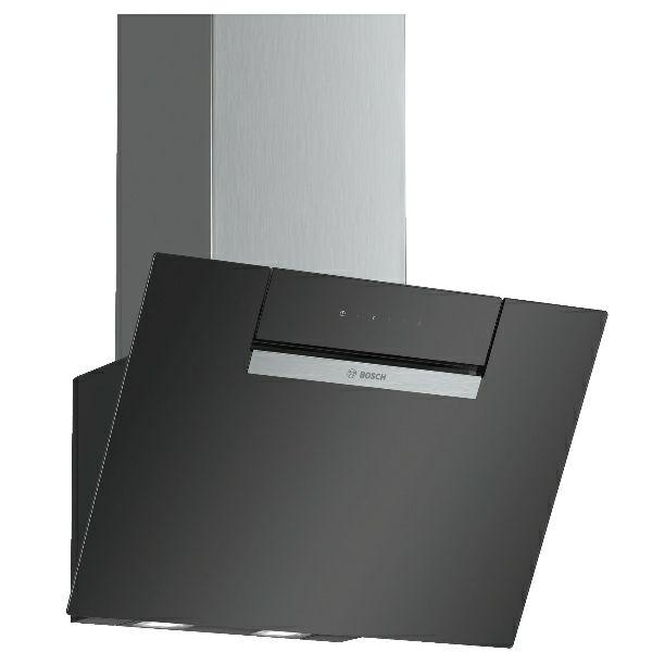 Napa Bosch DWK67EM60