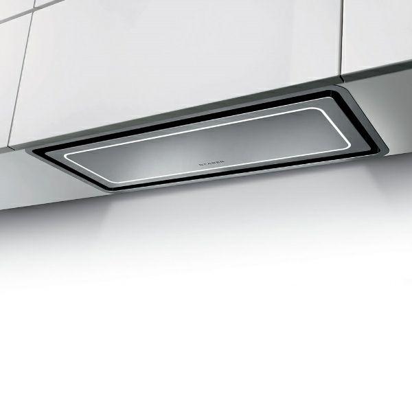 Napa ugradbena Faber In-Light EV8+ X KL A70