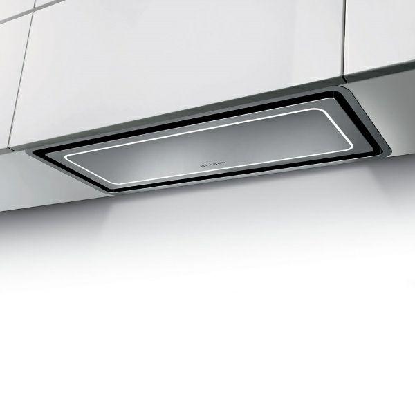 Napa ugradbena Faber In-Light EV8+ X KL A52