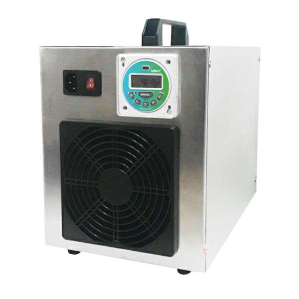 ozonator-zraka-lifetech-ozon-air-v19103040094.jpg
