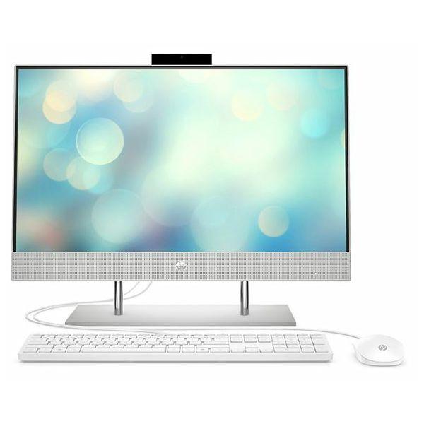 PC AiO HP 24-dp0058ny, 236H1EA