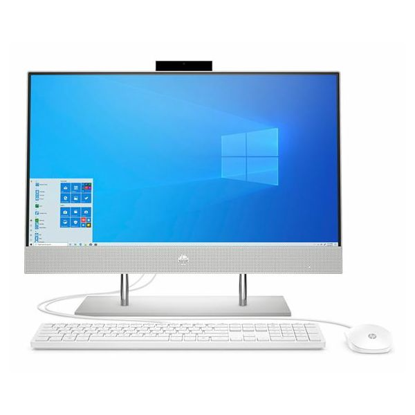 PC AiO HP 24-dp0095ny, 22H71EA