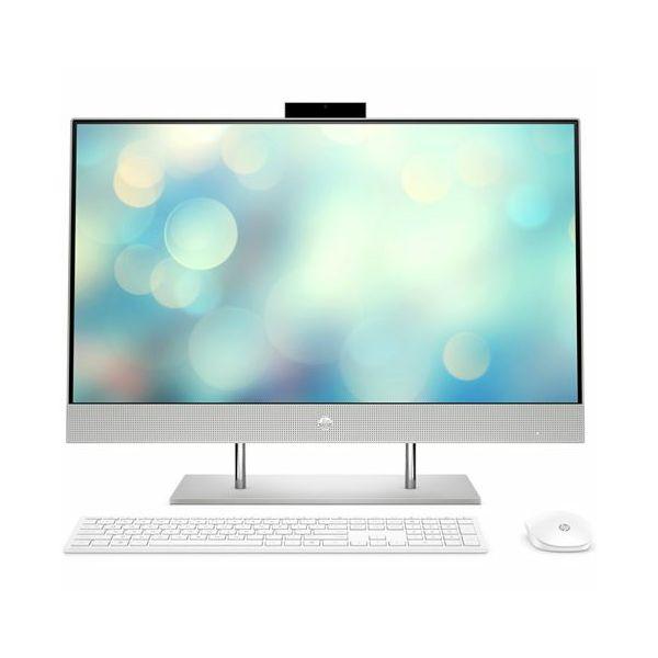 PC AiO HP 27-dp0027ny, 236W8EA