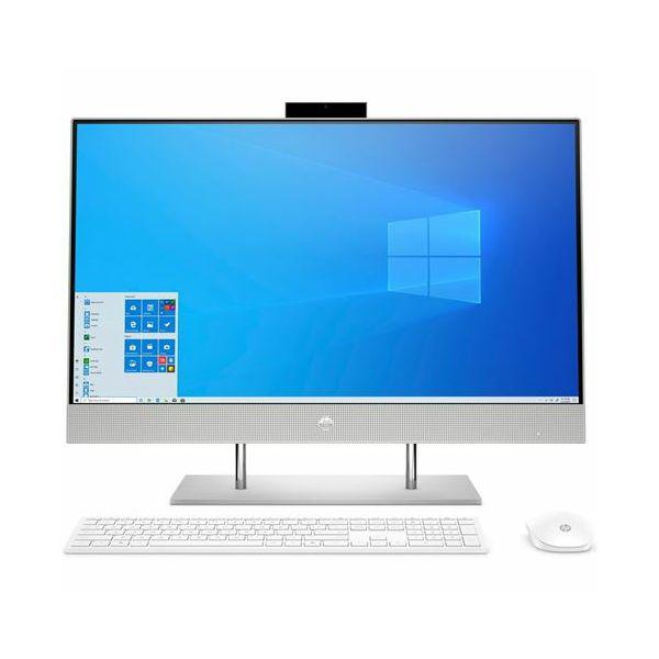 PC AiO HP 27-dp0029ny, 236W9EA