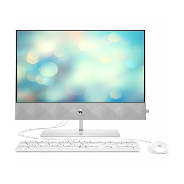 PC AiO HP Pavilion 24-k0050ny, 236S8EA