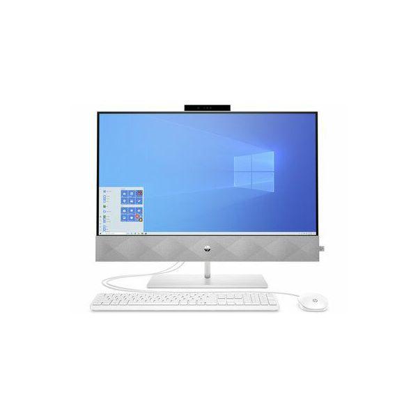 PC AiO HP Pavilion 27-d0018ny, 236V6EA