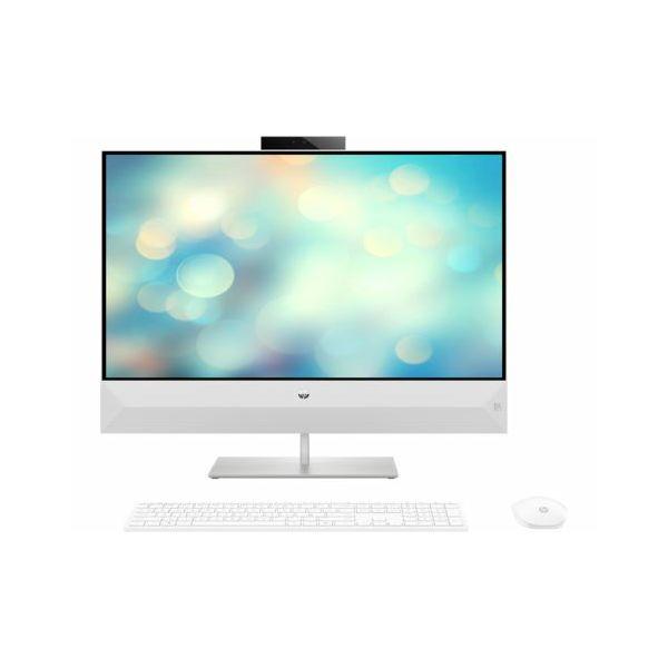 PC AiO HP Pavilion 27-d0032ny, 22B75EA