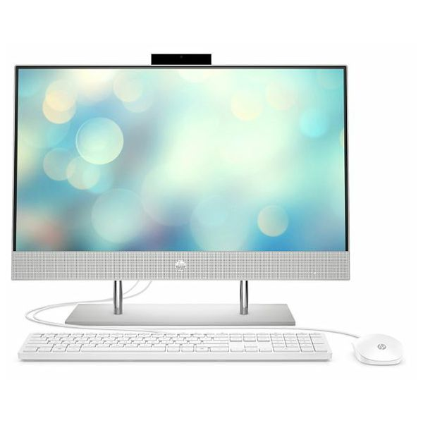 PC AiO HP TOUCH 24-dp0028ny, 236M4EA