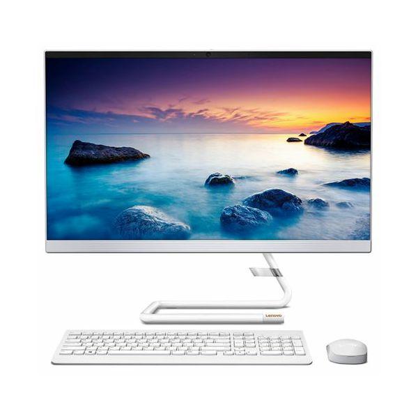 PC AIO LN 3 24IIL5, F0FR008WSC