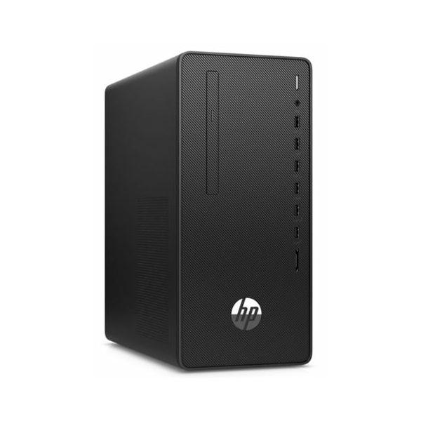 PC HP 290 G4 MT, 123P6EA