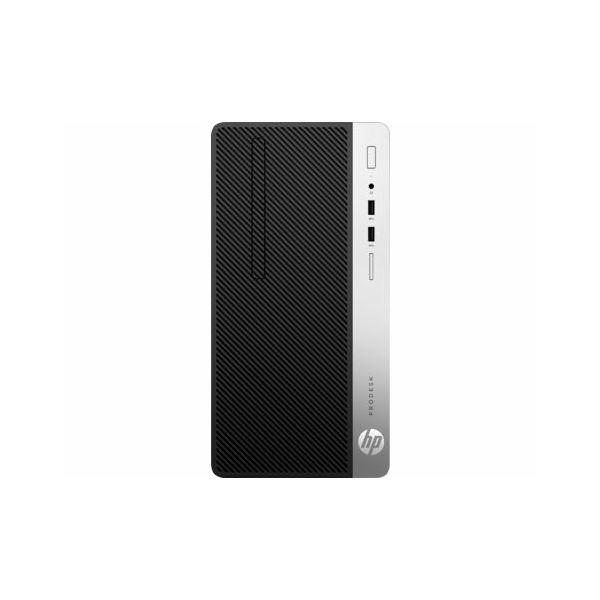 PC HP 400PD G5 MT, 7EL81EA