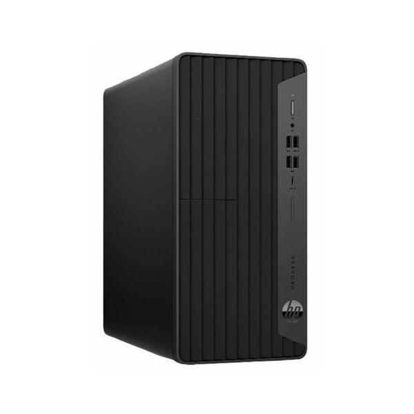 PC HP 600PD G6 MT, 1D2Z2EA