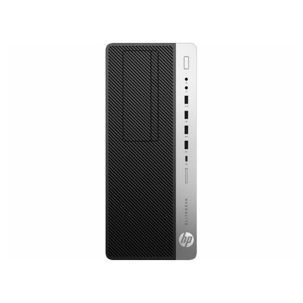 PC HP 800ED G5 TWR, 7AC50EA