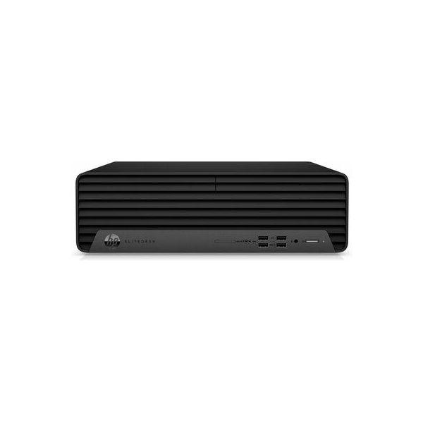 PC HP 800ED G6 SSF EliteDesk, 1D2U8EA