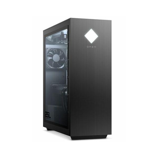 PC HP OMEN 25L GT12-0042ny, 237G4EA