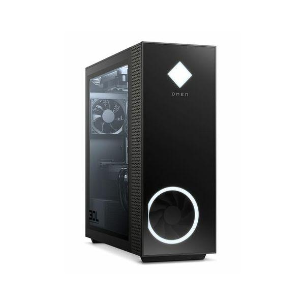 PC HP OMEN 30L GT13-0040ny, 237M8EA