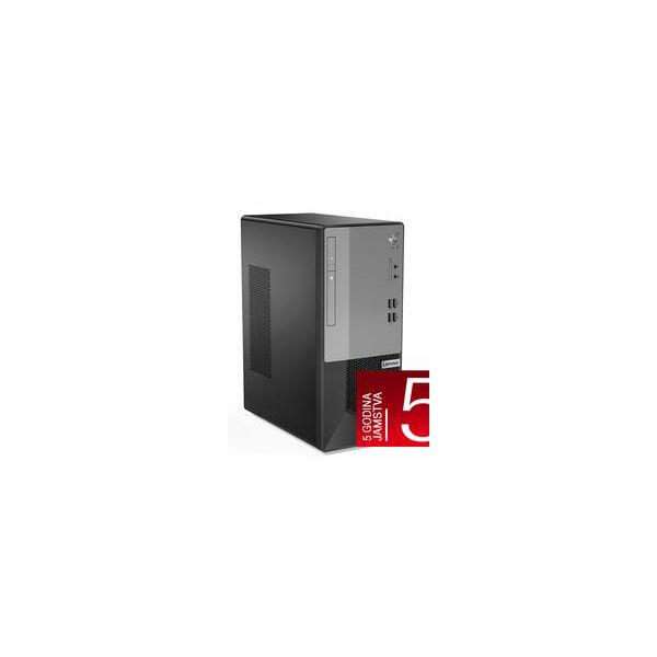 PC LN V50t-13IMB, 11ED002GCR