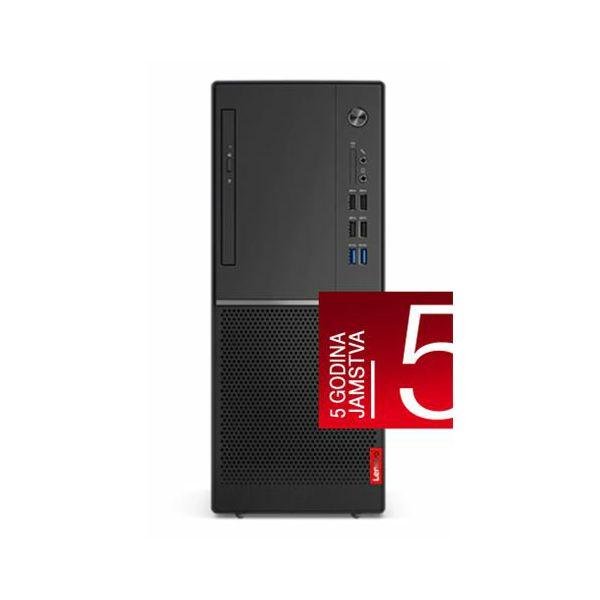 PC LN V530-15ICB TW, 11BH009MCR-5Y