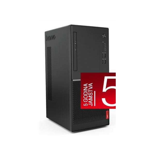 PC LN V55t-15API TW, 11CC001UCR
