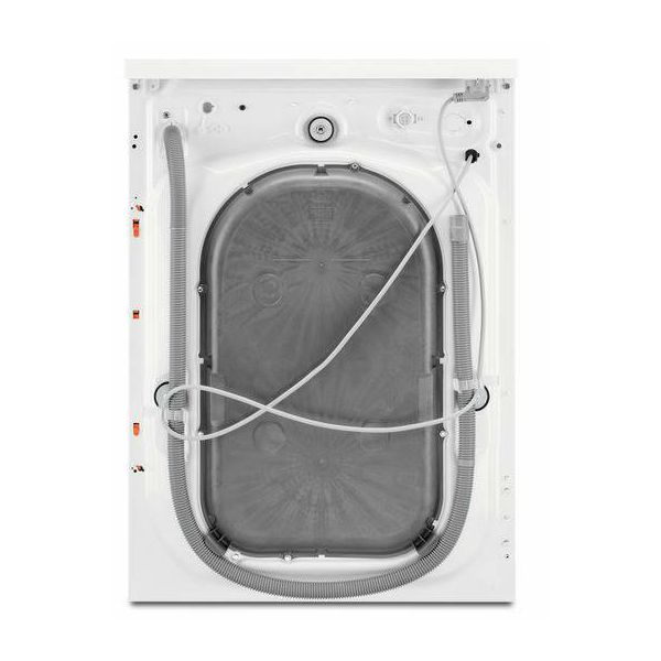 Perilica i sušilica rublja Electrolux EW7W4684W