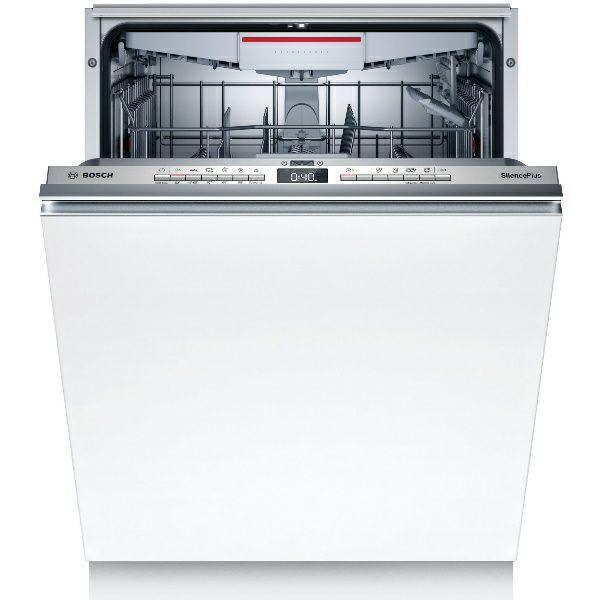 Perilica posuđa ugradbena Bosch SGV4HCX48E
