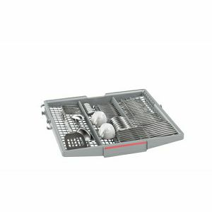 Perilica posuđa ugradbena Bosch SMI46MS00E