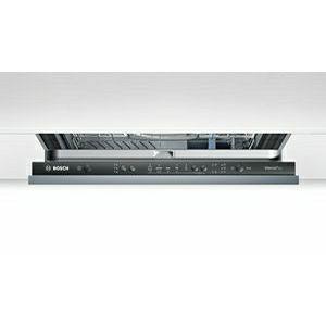 Perilica posuđa ugradbena Bosch SMV25AX00E