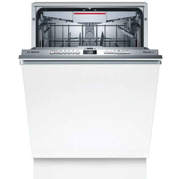 Perilica posuđa ugradbena Bosch SMV4HCX08E