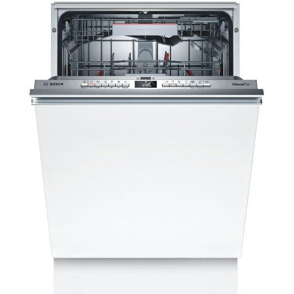 Perilica posuđa ugradbena Bosch SMV4HDX52E