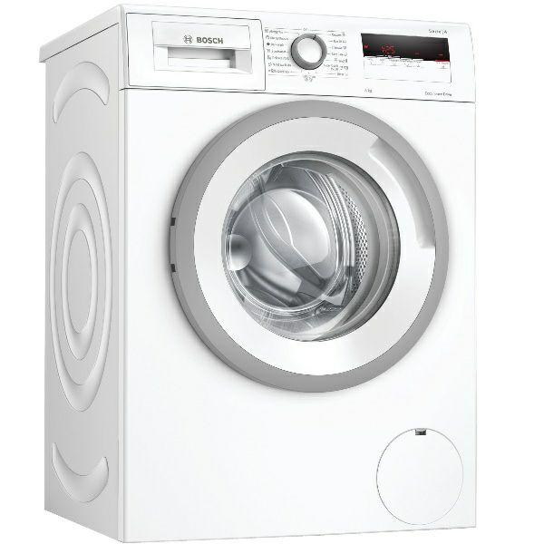 Perilica rublja Bosch WAN24165BY