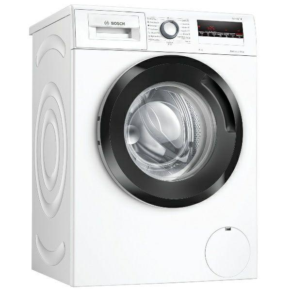 Perilica rublja Bosch WAN24263BY