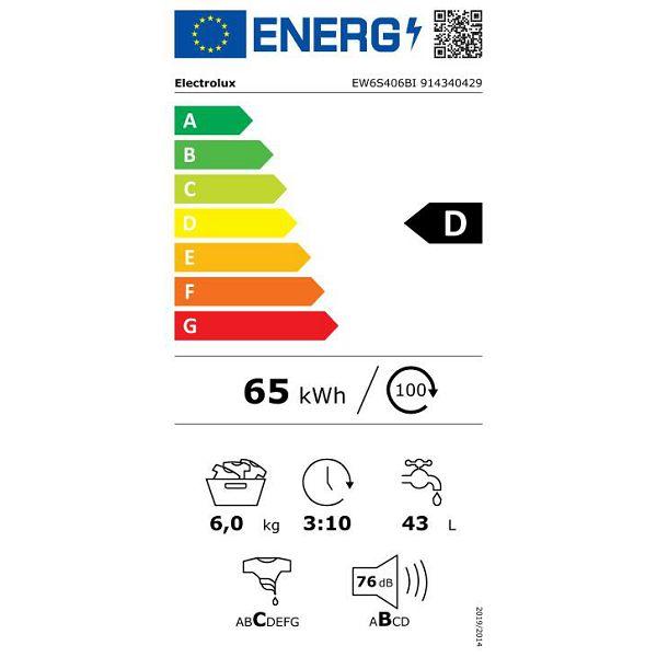 perilica-rublja-electrolux-ew6s406bi-0201021263_2.jpg