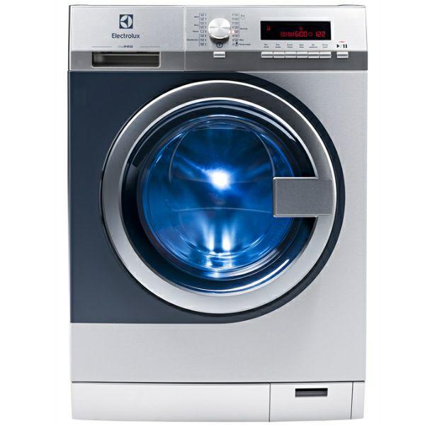 Perilica rublja Electrolux WE170P myPRO Smart Professional